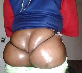 Huge black clit porn-8702