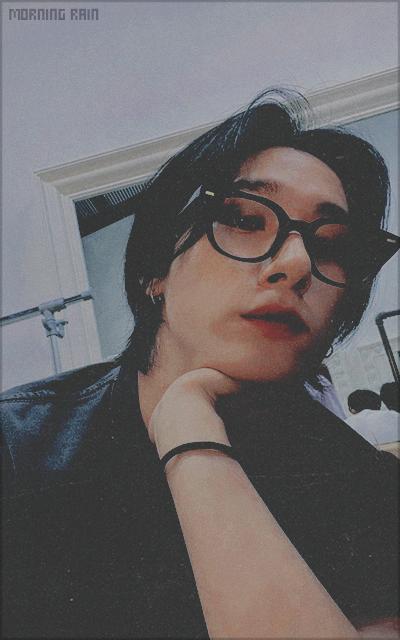 Haryong Yu