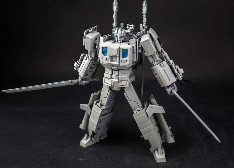 [Generation Toy] Produit Tiers - Jouet GT-08 Guardian - aka Defensor/Defenso BZyjxhVu_o