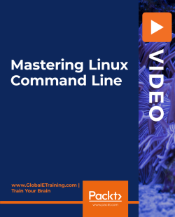 Packt.Mastering.Linux.Command.Line-ZH