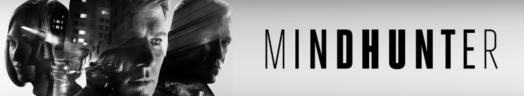 Mindhunter S02 E01-09 WebRip Dual Audio Hindi 5 1 + English 5 1 720p x264 AAC ESub...