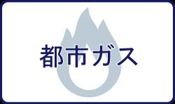 帝塚山大学周辺の都市ガス賃貸物件特集ページ