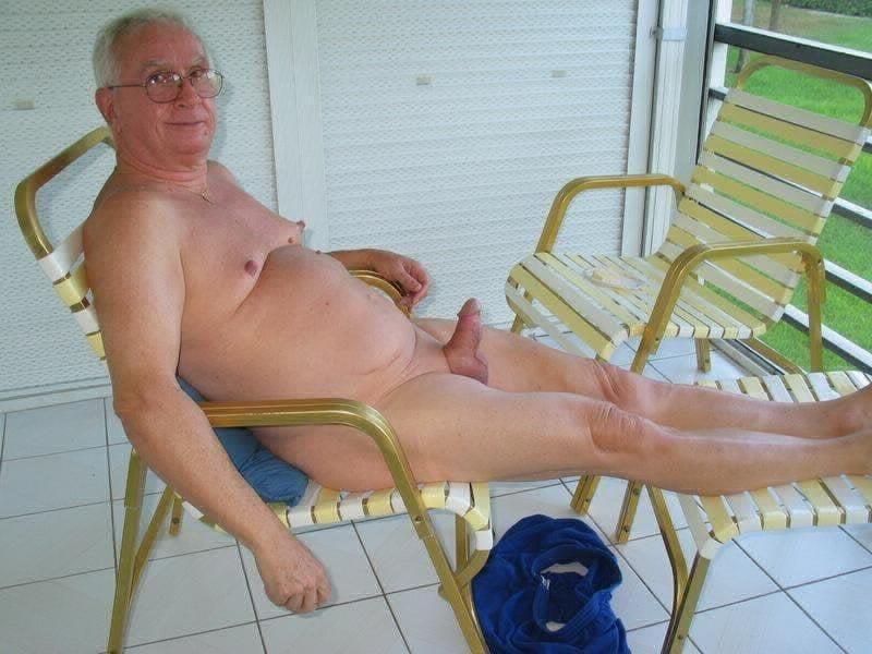 Beautiful naked men tumblr-5770