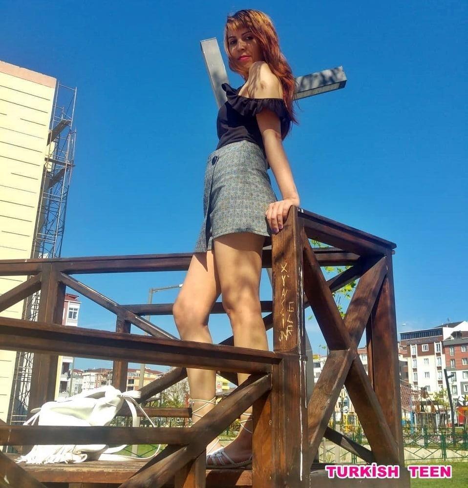 Teen skirt naked-2650