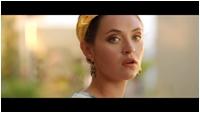 Любовь и монстры (2020/WEB-DL/WEB-DLRip)