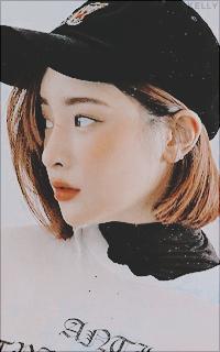 Byun Jung Ha (Ulzzang) Rv3R0UBm_o