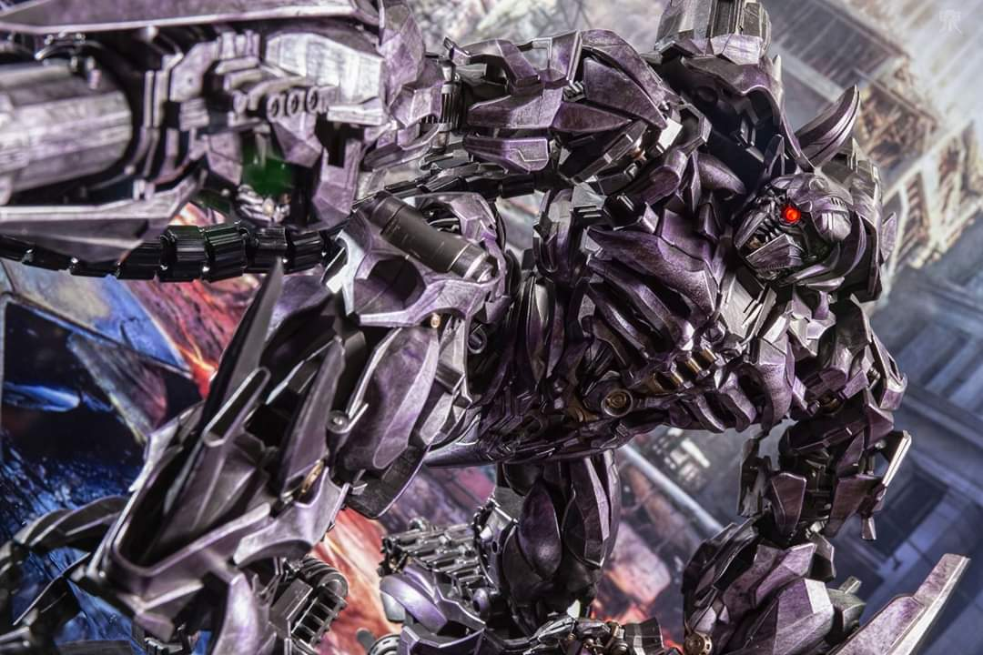 [Zeus Model] Produit Tiers - ZS-01 Guardian of the Universe - aka DOTM Shockwave SDfKzWSI_o