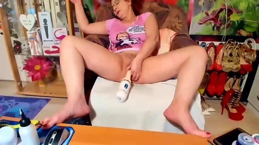 Free live webcam g-3525