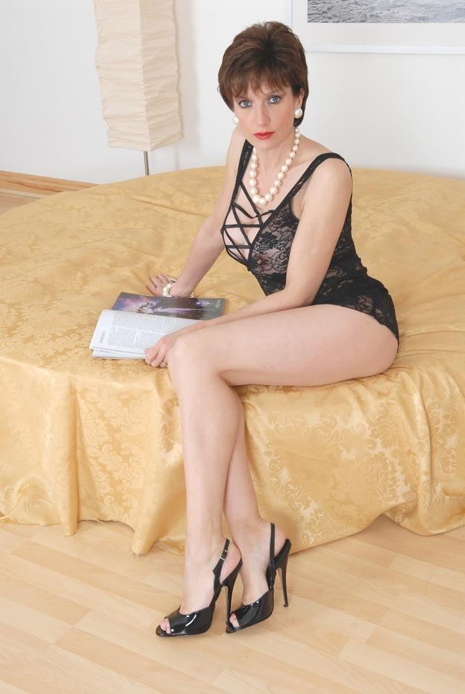 Lady sonia anal porn-8072