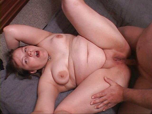 Big butt anal porn tube-9934