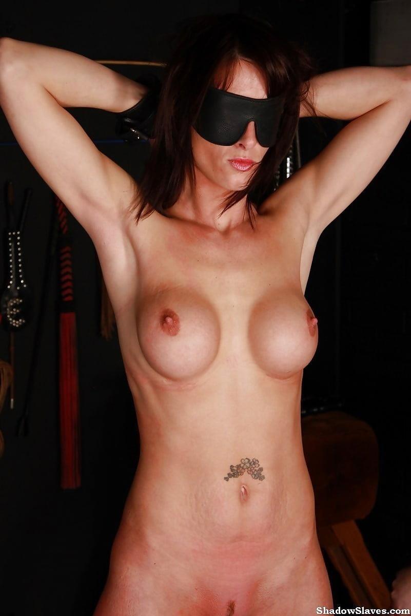 Maid slave sex-9793