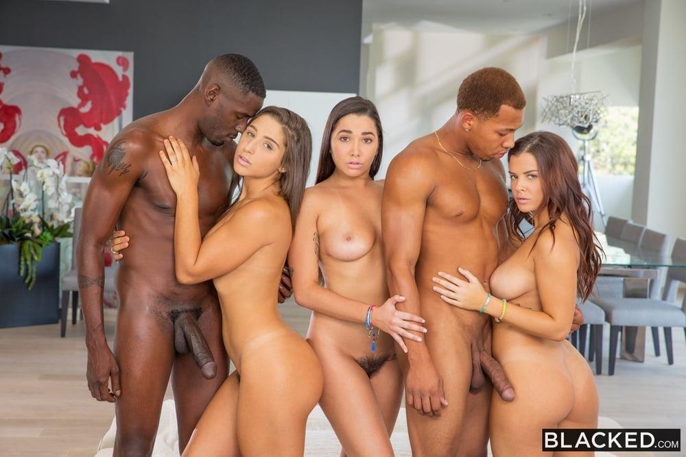Free black nude porn-3053