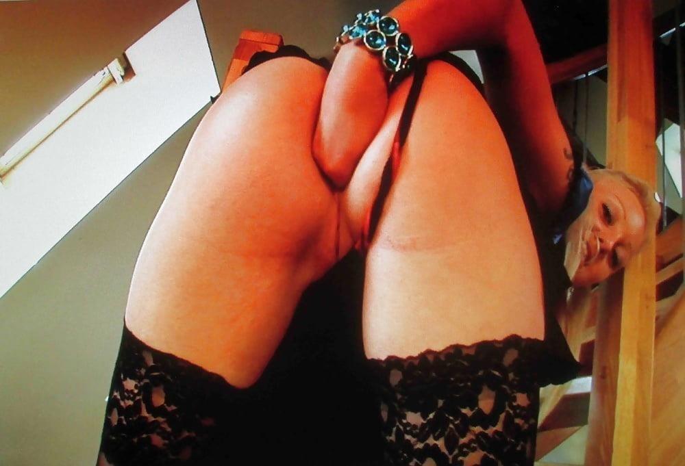 Lesbian anal fisting pics-3813