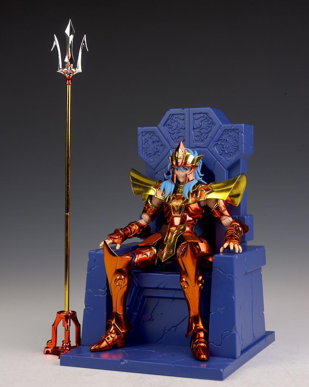[Comentários] Saint Cloth Myth EX - Poseidon EX & Poseidon EX Imperial Throne Set - Página 2 7GavekaJ_o