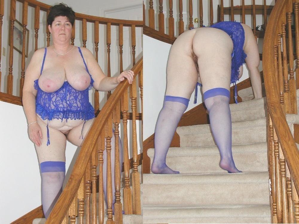 Big milf big tits-9913