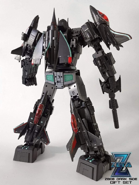 [Zeta Toys] Produit Tiers ― Kronos (ZB-01 à ZB-05) ― ZB-06|ZB-07 Superitron ― aka Superion - Page 4 N52c4sfc_o