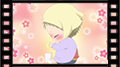 Gakuen Babysitters 04. rész
