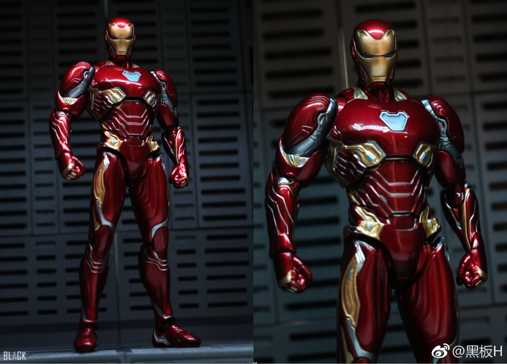 Iron Man (S.H.Figuarts) - Page 16 L0FZ0OwL_o