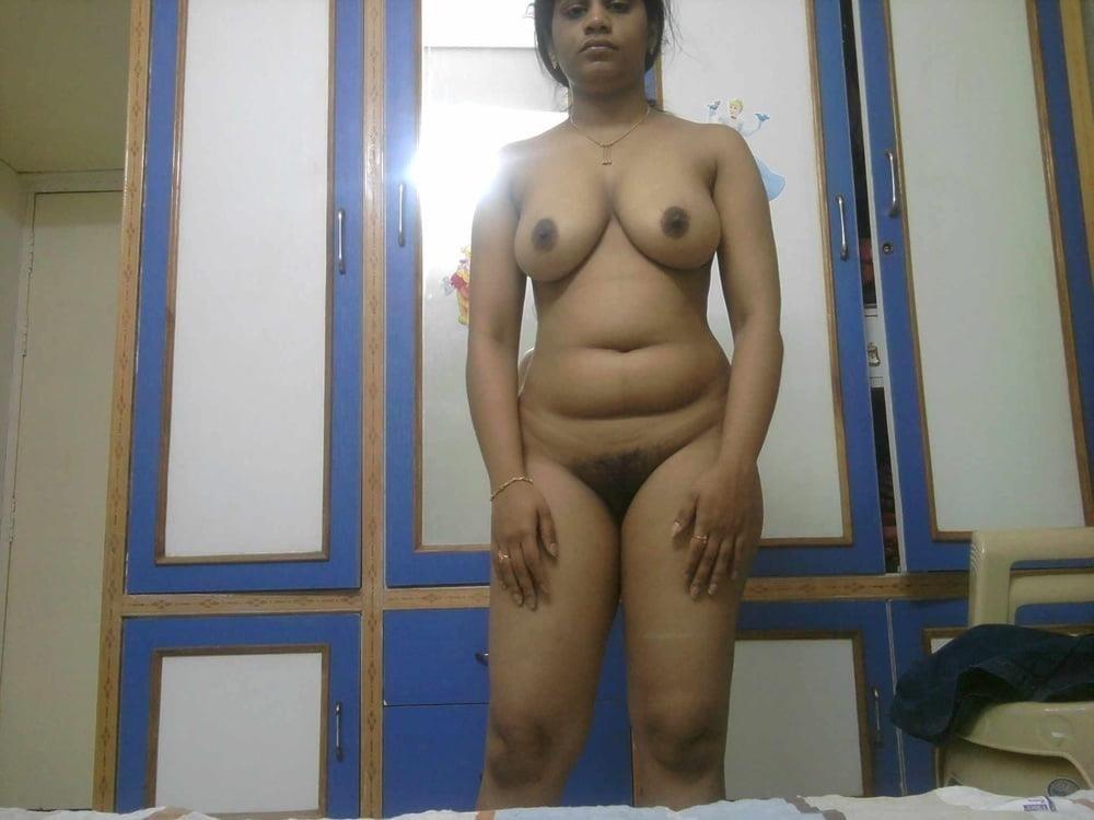 Chennai sexy girl-4315