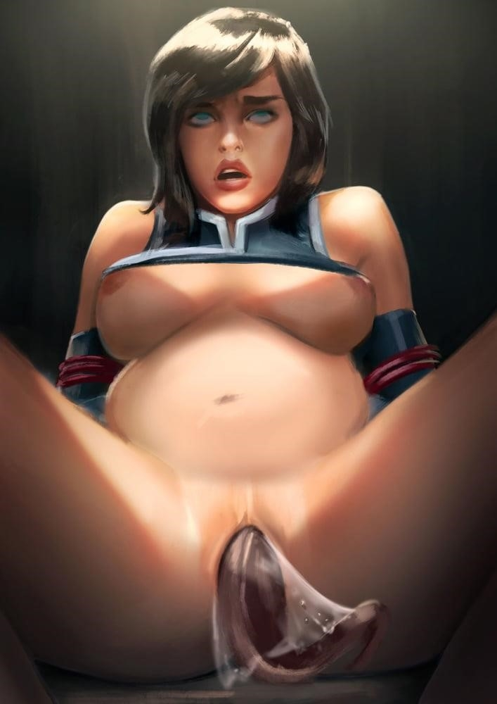 List game hentai android-4832