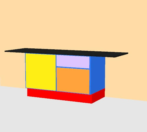 Sweet Home 3D Forum - View Thread - Recherche Logociel Pour