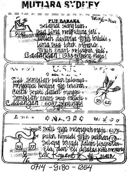 Ibze13mx o