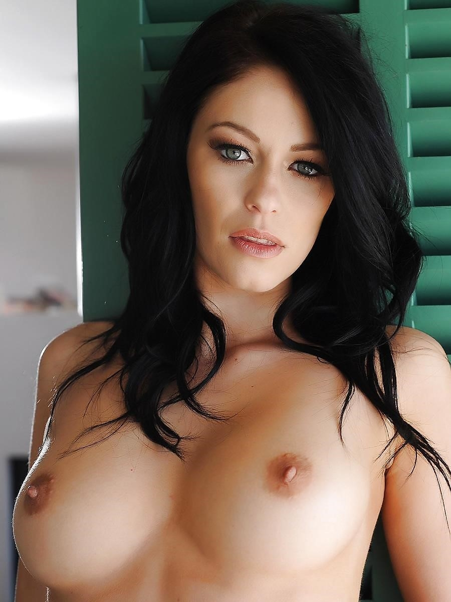 Sexy topless boobs-7578