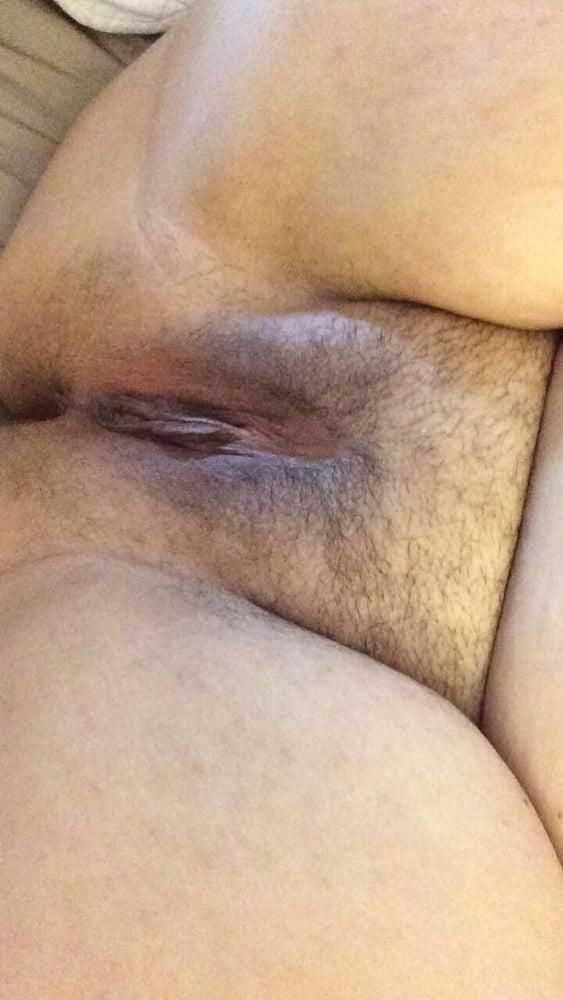 Pornhub extreme masturbation-2318