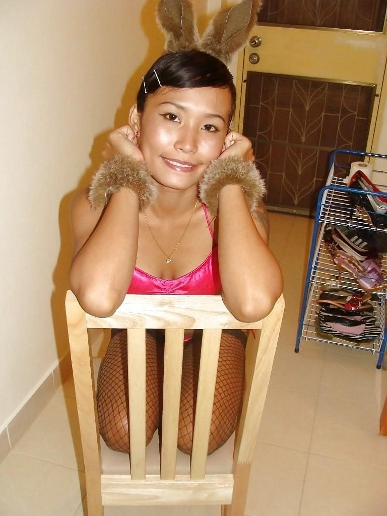 Amateur thai pics-2674