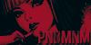 P A N D E M O N I U M +18 (Élite) Cambio de botón. 2dUa8iD0_o