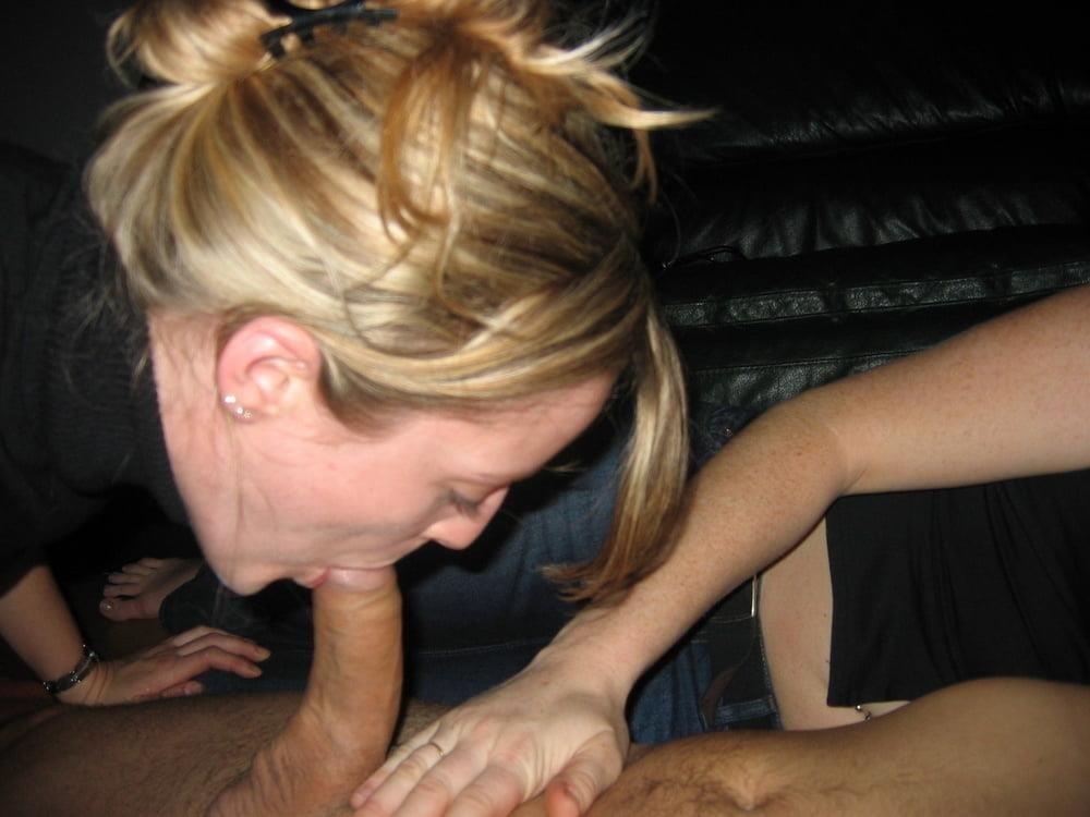 Pictures of lesbians scissoring-9511