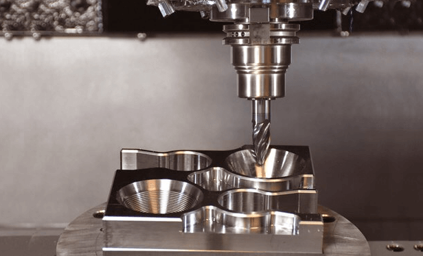 UYEE Rapid Tooling Co., Ltd Introduces New CNC Machining Systems That Industries Can Use to Cost-effectively Manufacture Custom Parts and Equipment