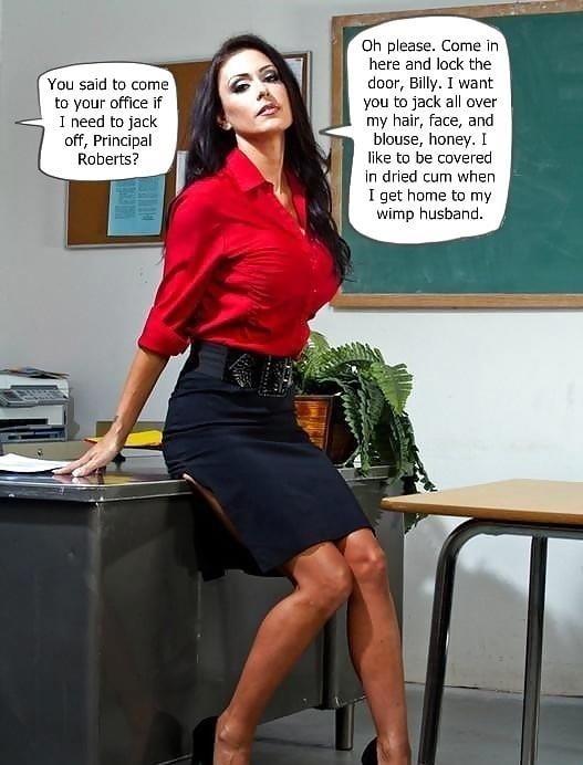 School teacher student sex hd-3717