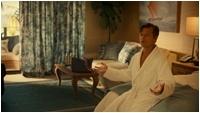 Белый лотос (1 сезон: 1-6 серии из 6) / The White Lotus / 2021 / ПМ (AlexFilm) / WEB-DLRip + WEB-DL (1080p)