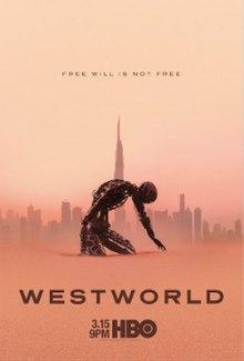 Westworld SEASON 03 S03 720p 10Bit WEBRip HEVC