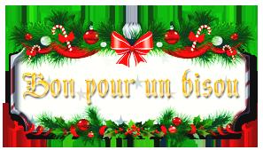 Les dés de Noël. - Page 2 VxdGWKxv_o