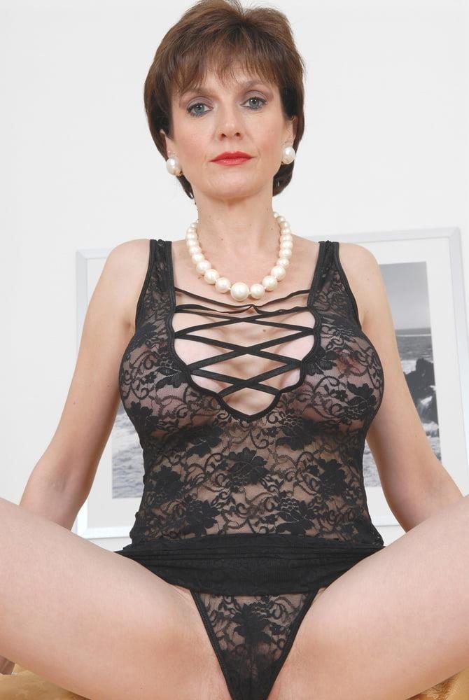 Lady sonia anal porn-7448
