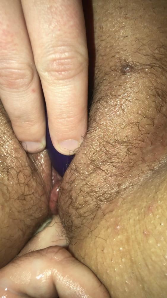 Drunk sex orgy glory hole heaven-6414