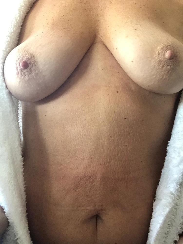 Mature sexy nude-1852