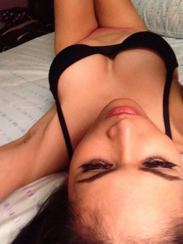 Photos of big boobs girls-3896