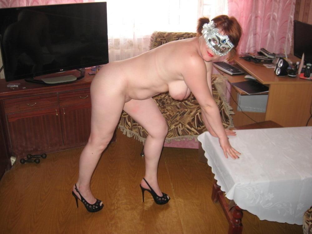 Threesome porn casting-3685
