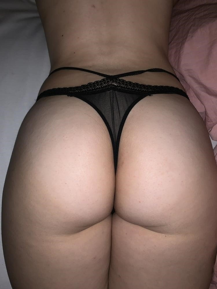 Free big clit sex videos-7464