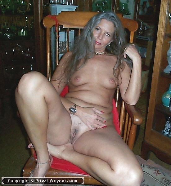 Mature amateur pics porn-3444