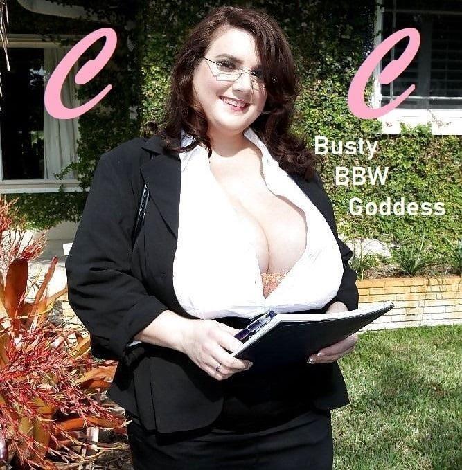 Public agent big tits hd-8273