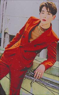 Lee Jin Ki - Onew (SHINEE) Sif346nk_o
