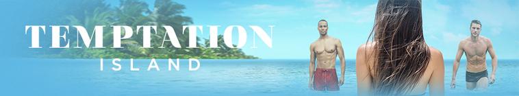 Temptation Island 2019 S02E05 WEB x264-XLF