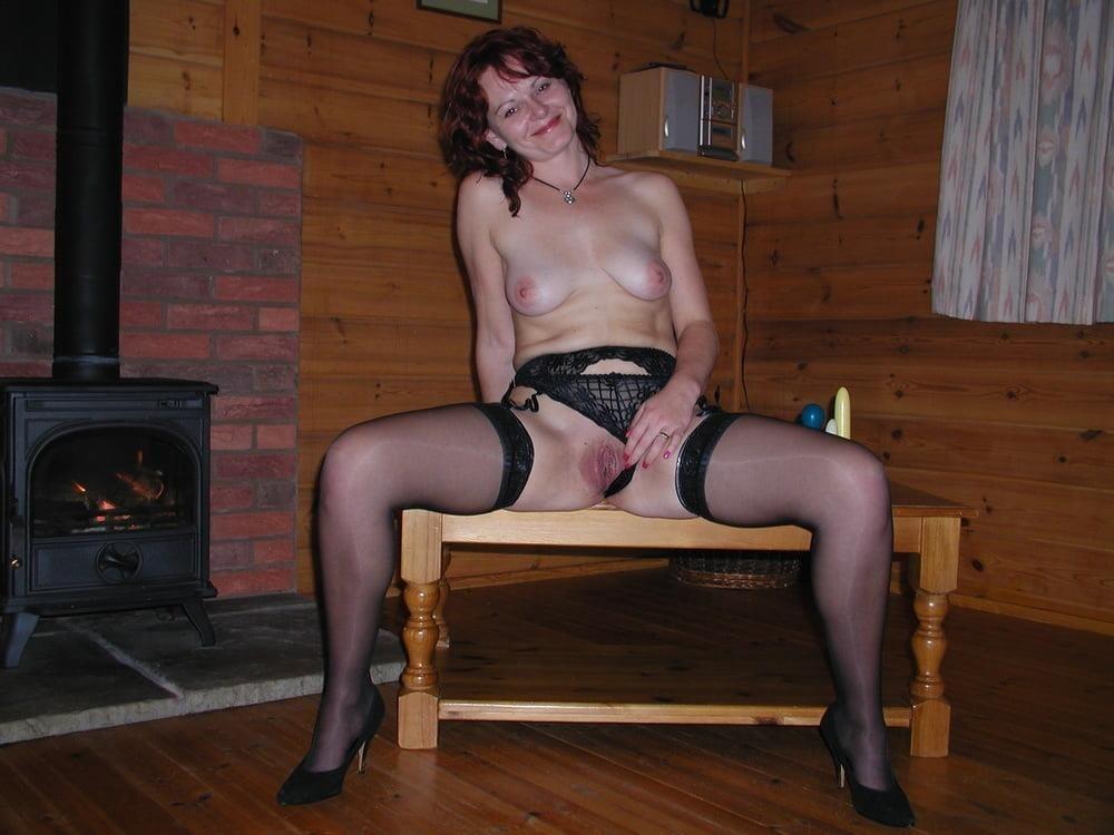 Private mature nude pics-1989