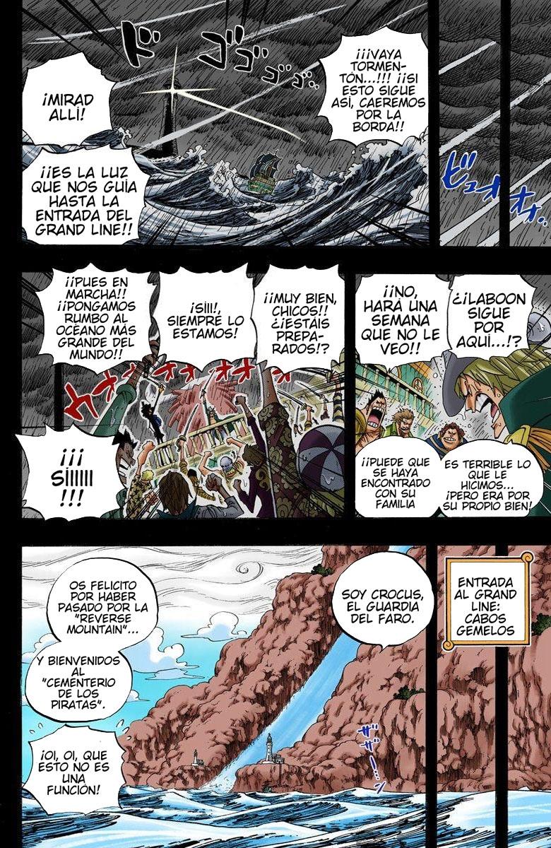 One Piece Manga 487-489 [Full Color] VxtLrfyJ_o