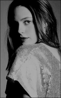 Gemma Morrow