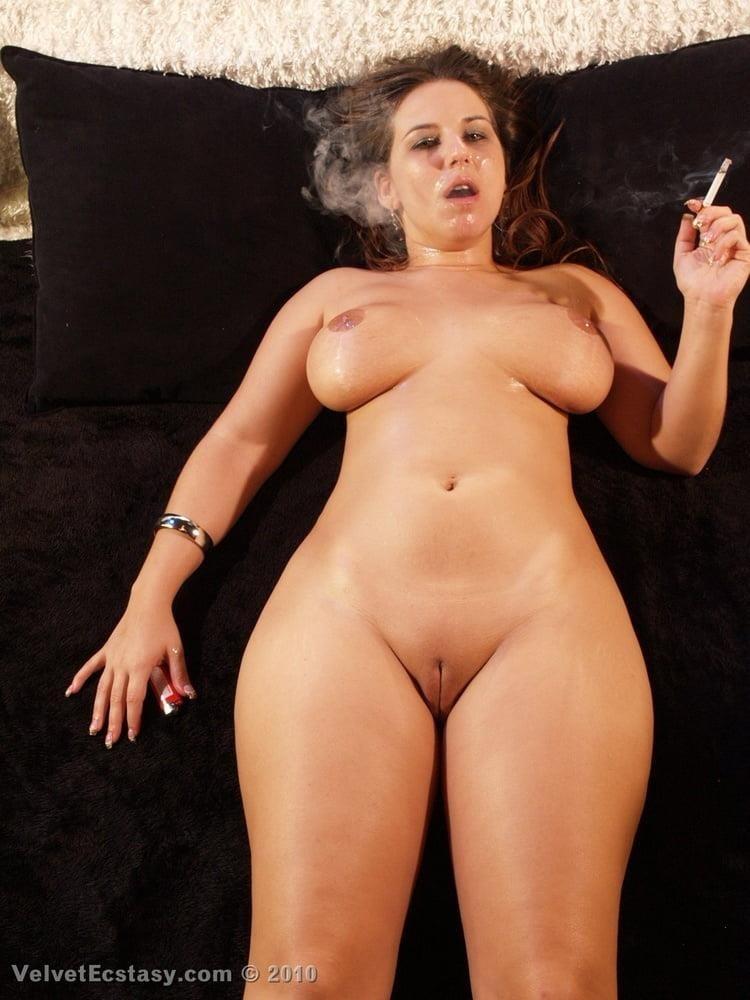 Smoking blowjob pictures-8491